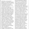 Belluno - Medici senza polizza per l'ULS costa troppo.