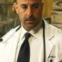 La lunga estate calda dei medici italiani