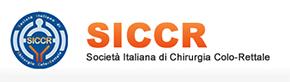 SICCR – Società Italiana di Chirurgia Colo Rettale