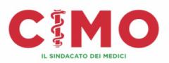 CIMO – Il Sindacato dei Medici