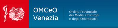 Ordine dei Medici Chirurghi e degli Odontoiatri della Provincia di Venezia